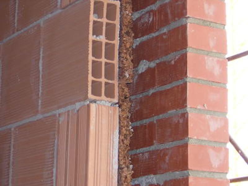 L 39 isolamento termico cecini lavori edili sondrio - Materiale isolante termico ...